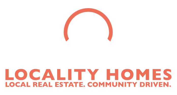 Locality Homes Real Estate