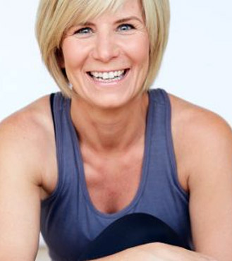 The Pilates Barre Jamie Gore Phoenix Pilates Local Spotlight Locality Homes