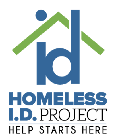 Homeless in Phoenix, Homeless ID Project